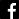 DuJour Facebook