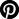 DuJour Pinterest