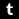DuJour Tumblr