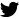 DuJour Twitter