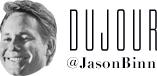 See @JasonBinn on Twitter