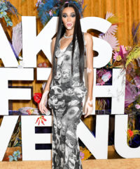 L'Avenue at Saks Celebrates First Anniversary