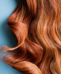 Top Colorists Share Their #1 Tip