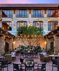 Be sure to add these two new resorts to your next Orange County travel itinerary