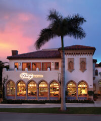 What's Happening in Palm Beach