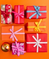 The Best Holiday Gifts of the Season