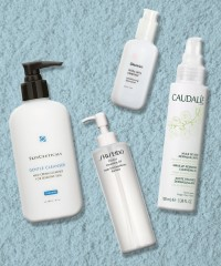 13 Gentle Cleansers