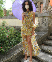 Inside The 13th Annual Vizcaya Preservation Luncheon