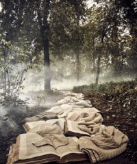 Brunello Cucinelli's New Collection is Book Club Chic