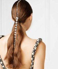Top 6 Statement Hair Accessories For Virtual Weddings