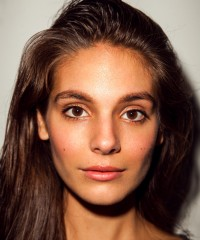 Actress Caitlin Stasey on Feminism in Hollywood