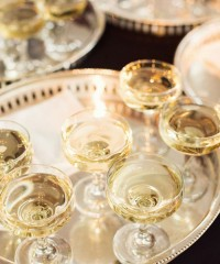How to Host a Great Gatsby Dinner Party