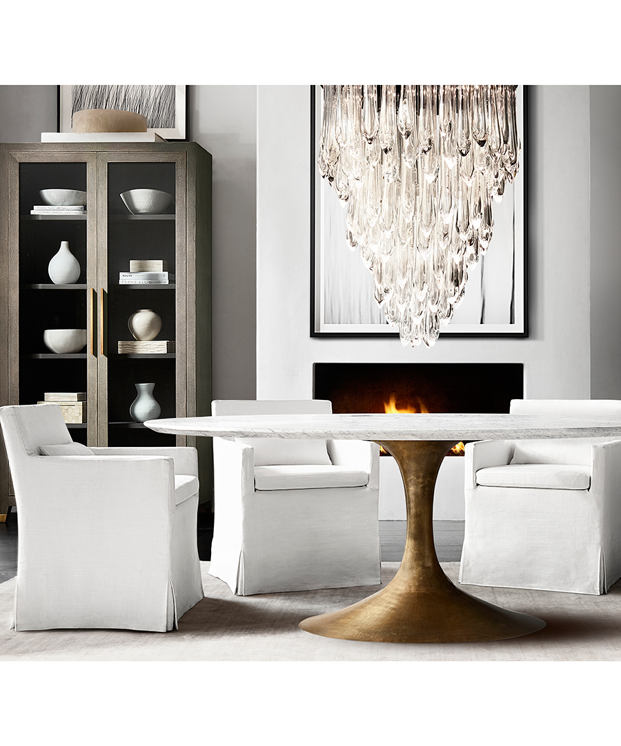Excellent Dujour Gmtry Best Dining Table And Chair Ideas Images Gmtryco