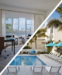 Room Request! The Marker Key West Resort