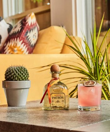 6 Recipes for Every Sipper on World Cocktail Day