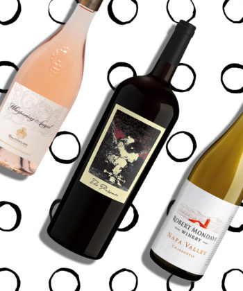 Wine Pairings For Your Next Binge-Worthy TV Show