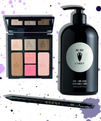 The Ultimate Valentine's Day Date Night Beauty Routine