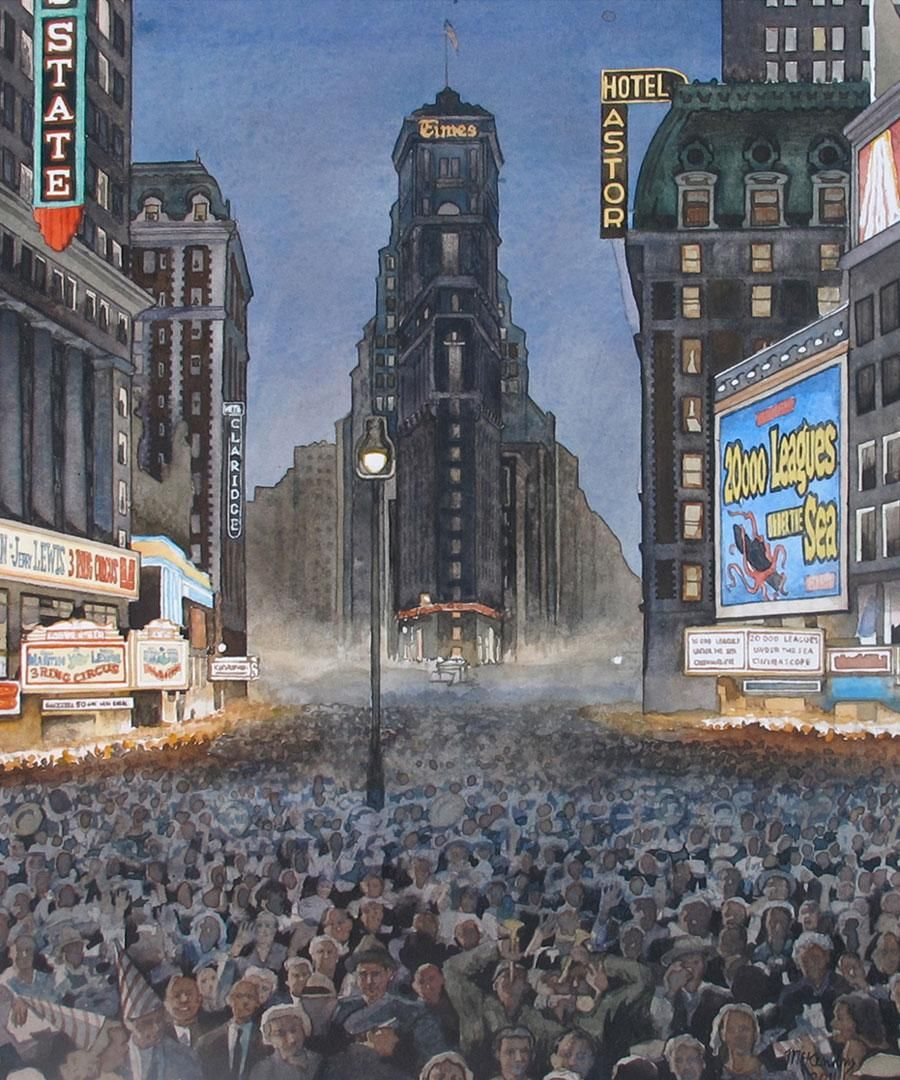 Drawn Together: The We Art Boston Auction