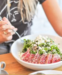 New Restaurants in Palm Beach, Florida