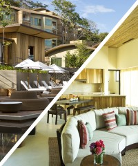Room Request! Andaz Peninsula Papagayo Resort