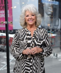 Famous Last Words: Paula Deen