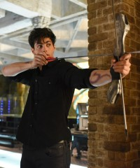 Matthew Daddario's Foodie Guide to New York