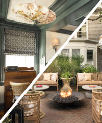 Room Request! Life House, Nantucket