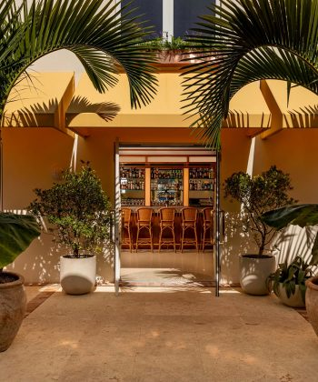 Our Favorite New Restaurants in Palm Beach