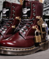 Marc Jacobs Celebrates Dr. Martens With New Collab