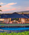 Tour DuJour: $11.25 Million Hawaii Residence