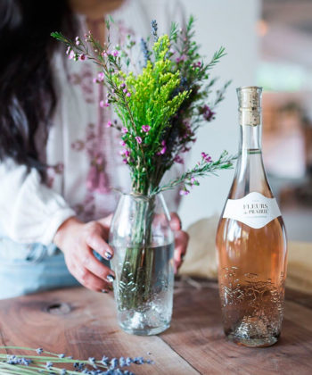 Every Type of Wine Your Mom Will Love for Mother's Day
