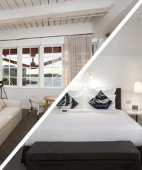 Room Request! Pier One Sydney Harbour, Autograph Collection