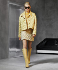 Get Inspired By These Pre-Fall Trends
