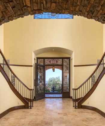 Mike Love of The Beach Boys Has Listed His $8.65 Million Home
