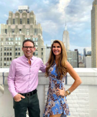 Plastic Surgery Trends According to Two NYC Experts