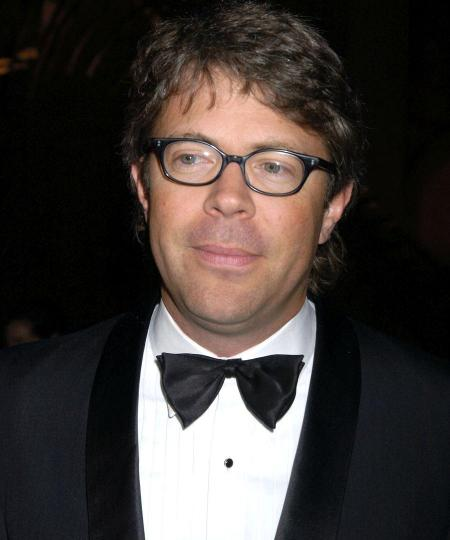 Take in a Jonathan Franzen Work in Only 75 Minutes!