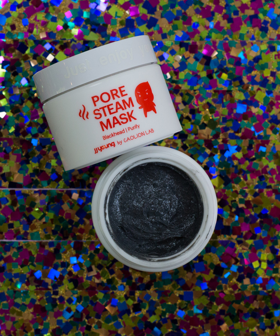 Products That Finally Erased My Pores