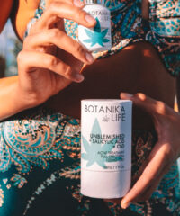 These Clean Wellness Products Are Giving Us Life