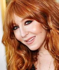 How Charlotte Tilbury Created a Miracle in a Jar