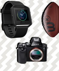 6 Back-to-School Gadgets