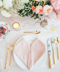 Ask A Wedding Expert: The Valentine's Day Wedding