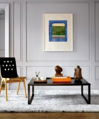 A Guide to Luxury Interiors