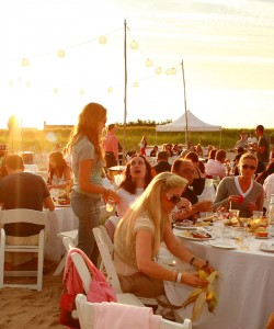 What's Happening in the Hamptons This Weekend