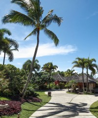 The Most Expensive Home in Hawaii