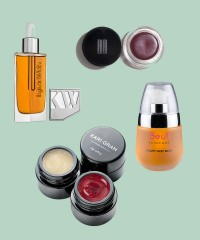 Your Guide to Earth Day Beauty