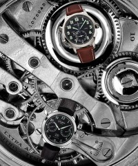Baselworld's Best Watches