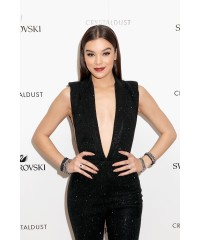 Hailee Steinfeld's Unexpected Talents