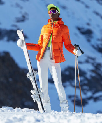 Skiing and snowboarding are the perfect outdoor and socially-distant sports to engage in this winter. Here's the best gear to take you through the season