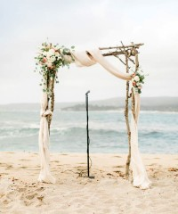 Ask A Wedding Expert: Getting Married in Palm Beach
