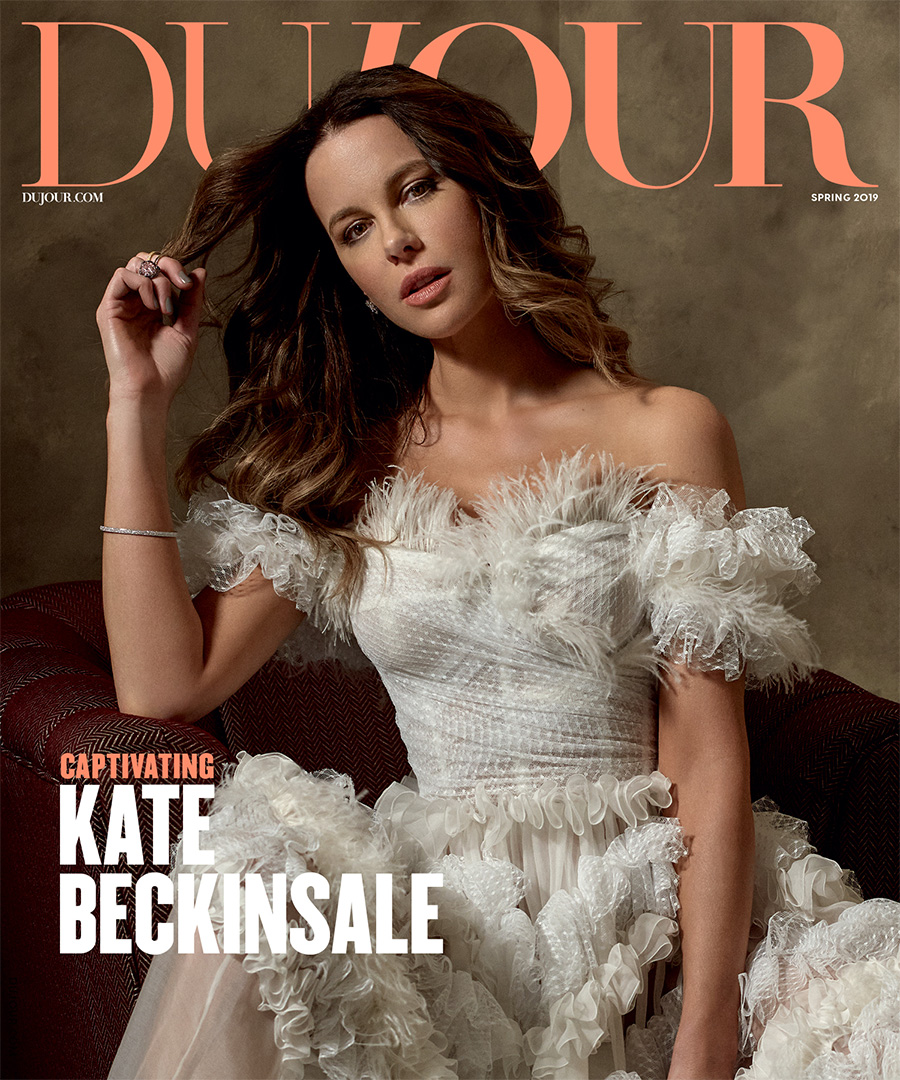 Images Capturing Kate Beckinsale